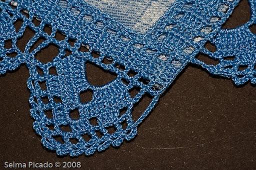 croche barrados 5 10 from 34 votes croche barrados 6 10 from 35 votes